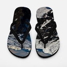 Alpbach Flip Flops