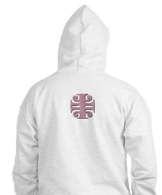 Compact Collection Hoodie