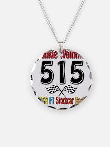 515 Frankie Wainman 2011 Necklace