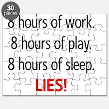 8hours copy Puzzle