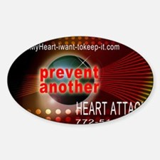 $_Heart_Disease_Space2 Decal