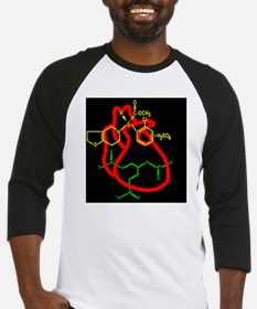 $_Drug_Therapy Baseball Jersey