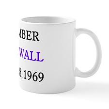 HERE BEST BEST Mug