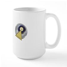 VSAinstructor Mug