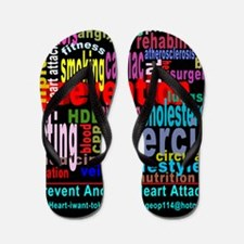 $_Poster Flip Flops
