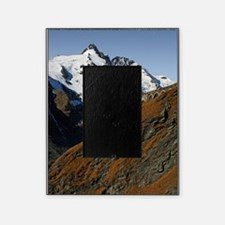 Hohe Tauern - Grossglockner Picture Frame