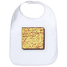 Passover Matzoh Bib