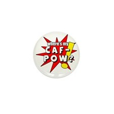 cafpow copy Mini Button