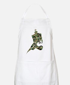 Rasta cooking Apron