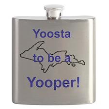 YoostaGuy Flask