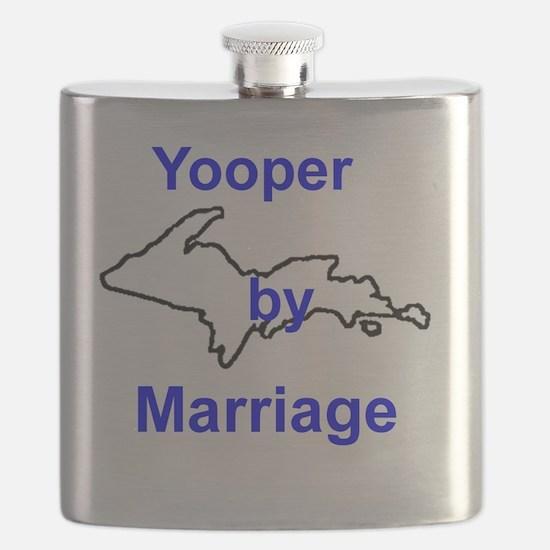 MarriageGuy Flask
