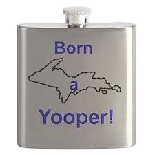 BornBoy Flask