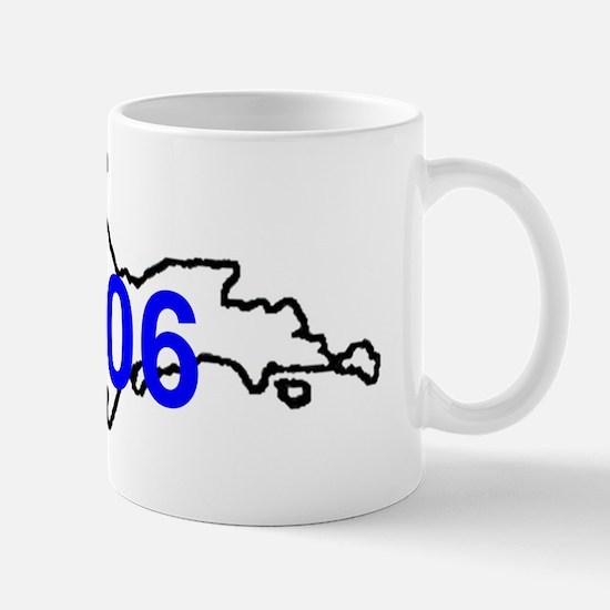 906Guy Mug