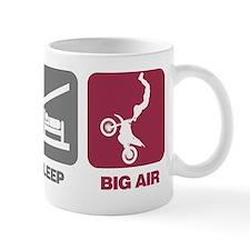 EatSleep_BigAirMoto Mug