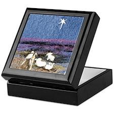 NF-shepherd-square3_edited-1 Keepsake Box