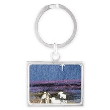 NF-shepherd-square3_edited-1 Landscape Keychain