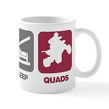 EatSleep_Quads Mug