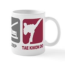 EatSleep_TaeQuanDoGuy Mug