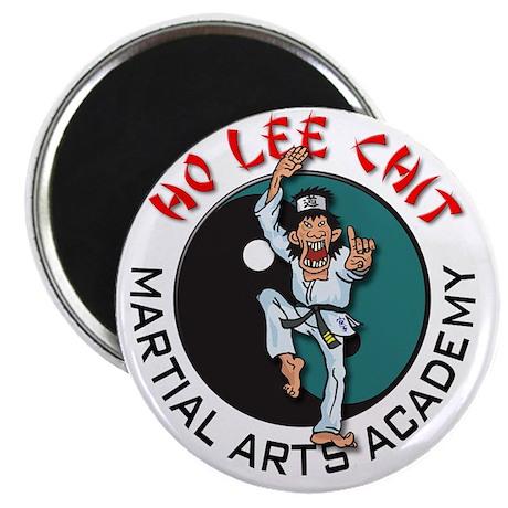 Ho Lee Chit Magnet