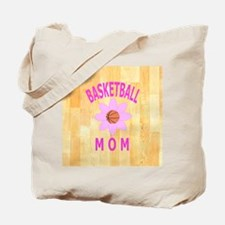Basketball Mom Buttons, Magnets, Jewelry, Tote Bag