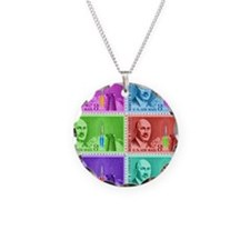 Goddard_Pop_Art Necklace