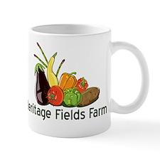 HHF-Shirt_2011-Front Mug