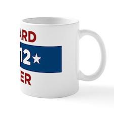 star-trek-picard-riker-2012_b Mug