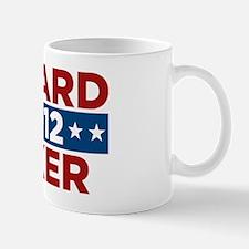 star-trek-picard-riker-2012_tr Small Small Mug