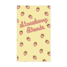 strawberry-blonde_j Decal