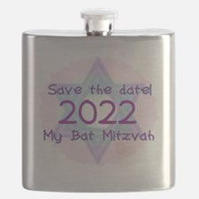 save_the_date_2022 Flask
