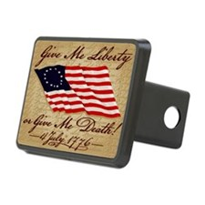 14x10_4_July_1776 Hitch Cover