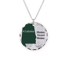 Alabama Necklace