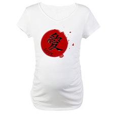 Love.HATSHIRTCARD Shirt