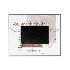 potter Picture Frame