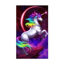 4.5x6.5_unicorndream Decal