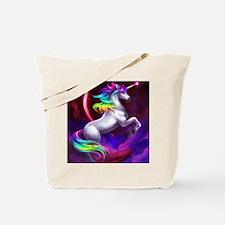 9x12_unicorndream Tote Bag