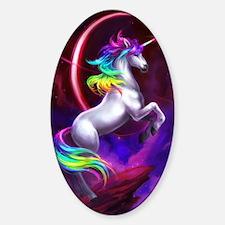 5x8_unicorndream Decal