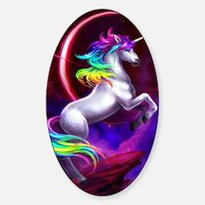 14x10_unicorndream Decal