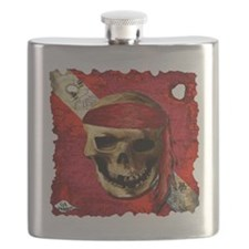 new t-shirt 5 Flask