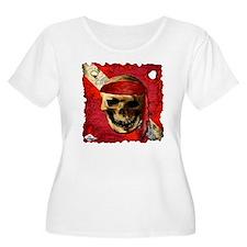 new t-shirt 5 T-Shirt