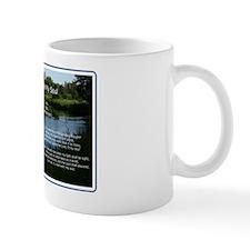 ItIsWellH Mug