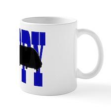 Guppy Mug