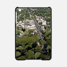 DSC_0201_edit iPad Mini Case