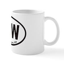 LKWovals20113x5cp Mug