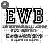 New bedford Puzzles