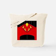 rm 1 Tote Bag