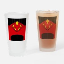 rm 1 Drinking Glass