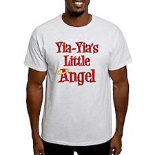 Yia Yias Little Angel T-Shirt