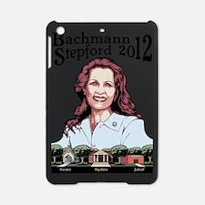 bachman-stepford-LTT iPad Mini Case