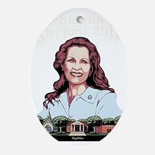 bachman-stepford-DKT Oval Ornament
